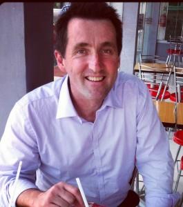 Tony photo 2012